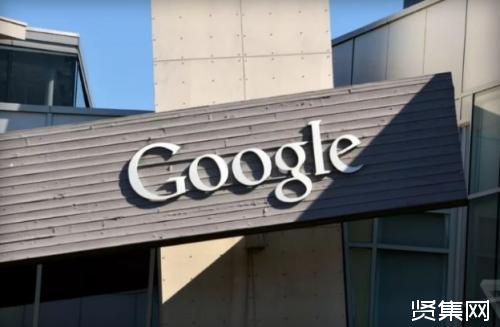 谷歌投资日本AI公司ABEJA,推动AI领域的进一步成长