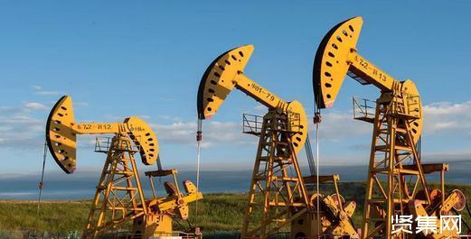 中国能源要发展,中国能源独立战略建议
