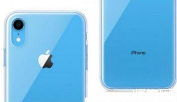 """苹果官网上架不少""""新品"""",HomePod国行版......"""