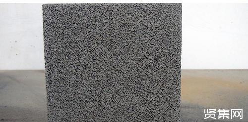 泡沫混凝土的优势是什么?施工工艺有哪些?