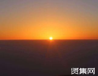 东方日升3.5亿元收购江苏九九久科技12.76%股权