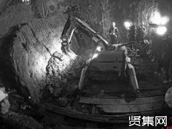 核动力隧道机器人可穿过冰壳,到达木卫二海洋顶部