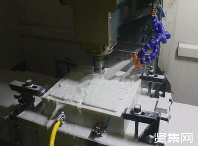 零件加工精度的等級劃分、測量方法與影響因素