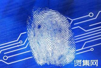 纽约大学和密歇根州立大学开发出人工智能指纹图像技术