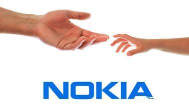 诺基亚与尼泊尔Vianet合作,在全国范围部署光纤到户(FTTH)网络