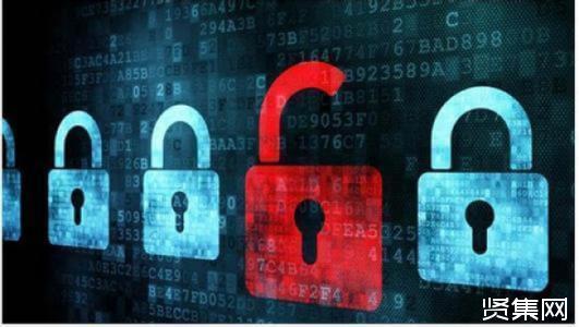 ?赛门铁克与Fortinet达成合作,打造最强大全面的网络安全解决方案