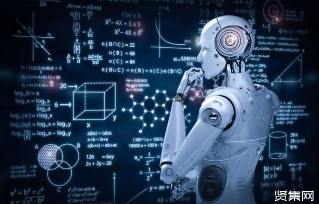 达摩院2019十大科技趋势