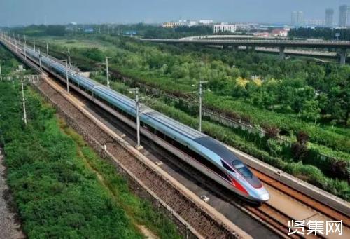 中国铁路:2019年将完善12306网站功能,推广应用电子客票