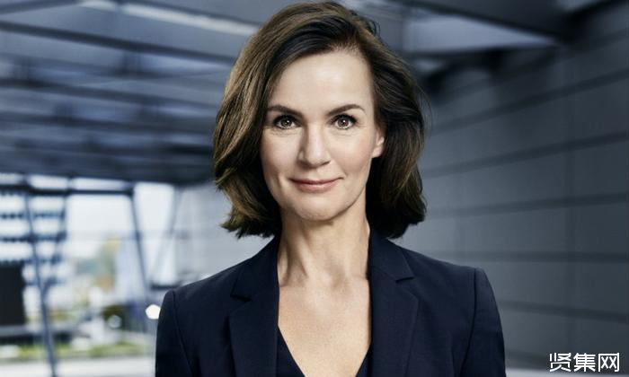 奥迪:将任命宝马前高管Hildegard Wortmann担任销售总监