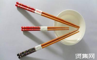 公筷行动:公筷是什么意思?公筷和私筷如何区分?