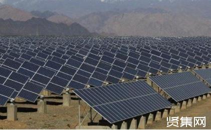 巴基斯坦信德省太阳能项目获新濠天地娱乐平台官网银行1亿美元贷款