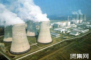 我国首个内陆核电站或将落户青海
