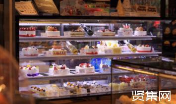 开蛋糕店的流程,开蛋糕店需要多少钱
