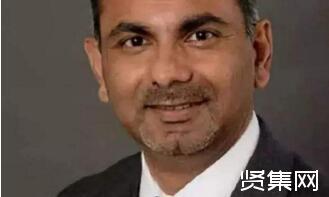 Jeff McElfresh:公司计划进行新一轮裁员,网络运营人员遭淘汰