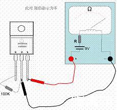 MOS管的防静电保护要点有哪些?检测与代换方式是什么?