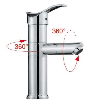感应水龙头的优缺点及安装步骤详述