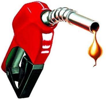 国际成品油零售端调价预期由负转正