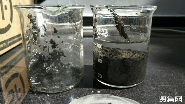 聚丙烯酰胺如何去溶解?聚丙烯酰胺如何去添加?