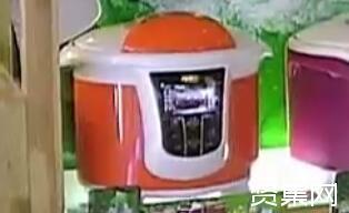 阿迪锅和电压力锅的区别,哪个好?