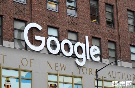 ?美国公民自由联盟要求谷歌等承诺绝不向政府出售任何面部识别技术