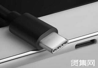 苹果已将type-c连接应用于iPad Pro,或将淘汰现有电器