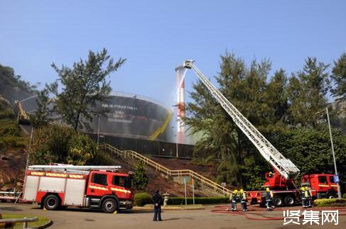 福建省消防安全责任制实施办法:发电厂、水电站不具备安全消防条件或将面临处罚
