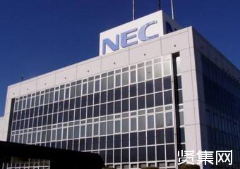 NEC将在MWC 2019上向通信供应商展示5G技术新商机