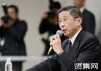 日产召开临时股东大会 讨论解除戈恩董