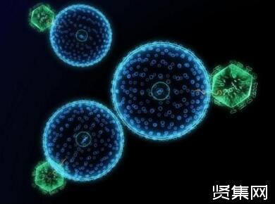 VCN-01:一种或能治疗视网膜母细胞瘤的溶瘤腺病毒