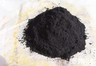 宾汉姆顿大学研究发现:长期摄入二氧化钛会导致小肠细胞功能下降