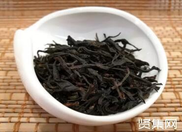 圣路易斯大学医学院研究发现:大量摄入乌龙茶可降低患乳腺癌风险
