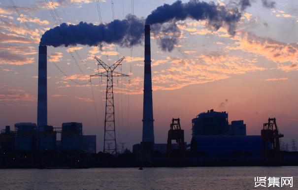 2019年沿海煤运形势继续看好 火电仍承担大部分电力供