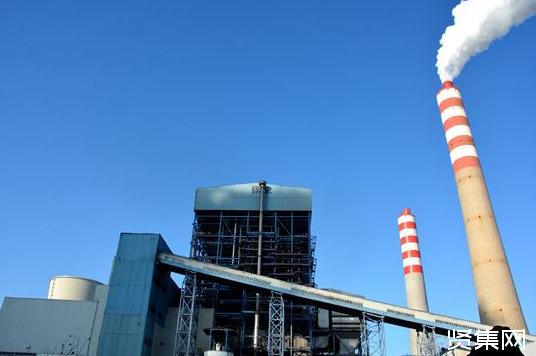 江苏南京:鼓励燃气机组实施深度脱氮 燃煤机组实施烟羽水汽回收脱白治理