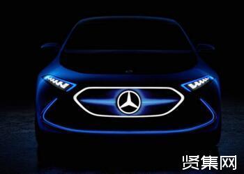 梅赛德斯-奔驰将于今年下半年推出以安全为核心的新款ESF概念车