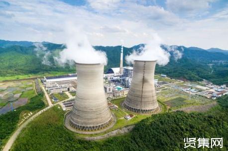 重庆市电煤价格2019年走势预测
