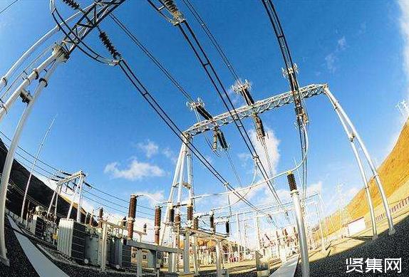 2019年全国基建新增发电装机容量有望达到1.1亿千瓦