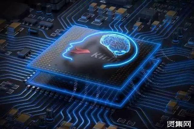 中芯无需申请自动送彩金68将大规模量产14nm FinFET工艺,良品率高达95%,全力攻关10nm、7nm工艺