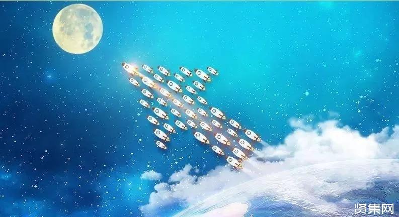 马斯克:为什么用不锈钢而不是碳纤维制造星际飞船