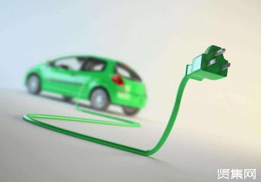 我国电动汽车产业发展趋势展望及对策研究