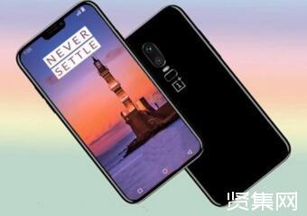 一加将在西班牙2019 MWC上展出首款5G手机