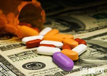 FDA开展CGTs通道鼓励仿制药上市