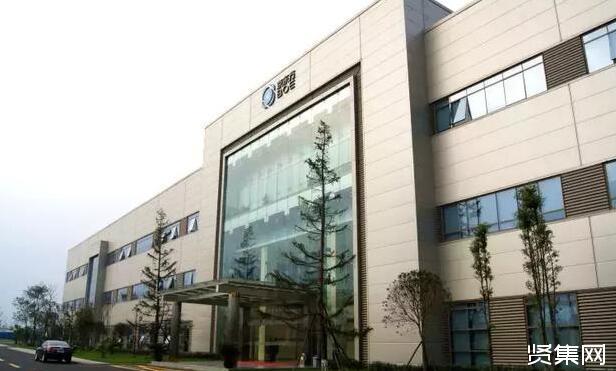 BOE(京东方)超级工厂成都第6代可折叠柔性AMOLED生产线揭秘!