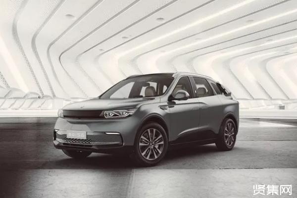 哪些新能源汽车品牌正面临出师未捷的囧境?