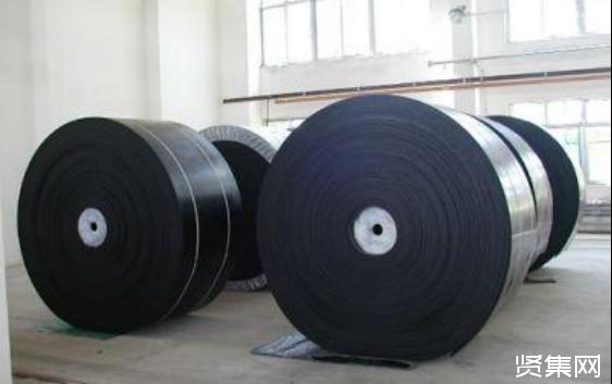 橡胶输送带常用的两种修补方法有哪些?更换步骤是什么?