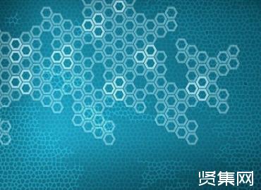 万贤纲教授团队与哈佛研究院发明出高效预测拓扑材料的方法