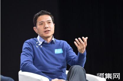 李彦宏两会的提案主要内容:电子病历、智能交通、人工智能