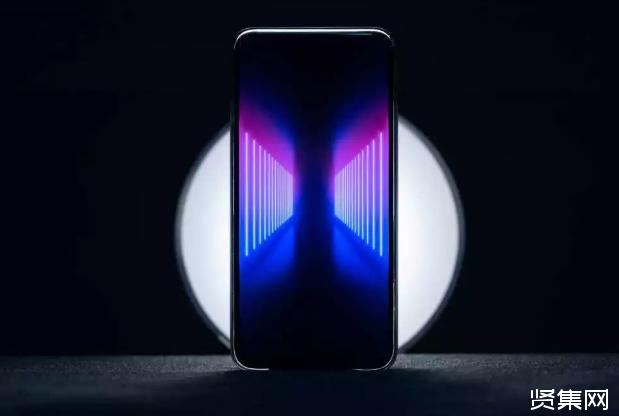 2019年青娱乐分类视频在线行业将出现哪些创新技术?