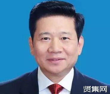 王祥喜任国家能源集团董事长,原董事长乔保平到龄退休