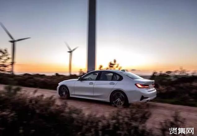 2019日内瓦车展前瞻:新能源车占据半壁江山