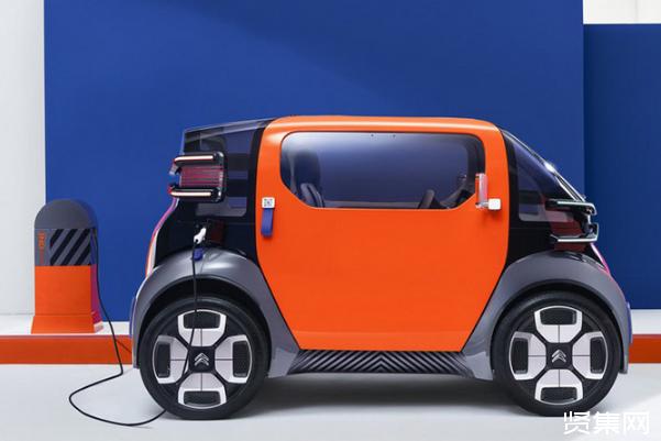 实现电动汽车大规模推广的关键步骤有哪些?